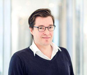 Dr. Björgulf Herberger