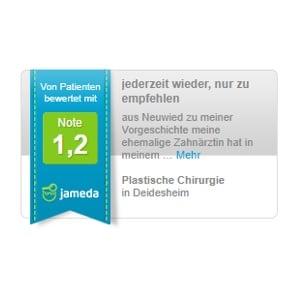 jameda_dr._herberger_deidesheim