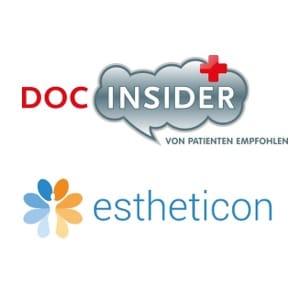 kunden_dr._herberger_deidesheim