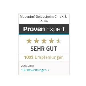 provenexpert_dr._herberger_deidesheim