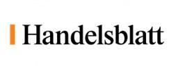handelsblatt_musenhof_kliniken_dr._herberger_deidesheim